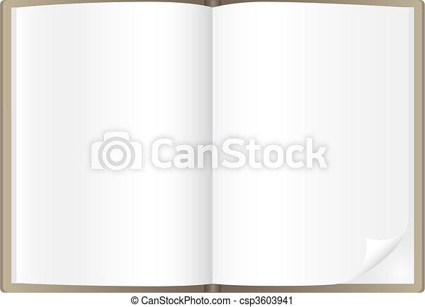 Book - csp3603941