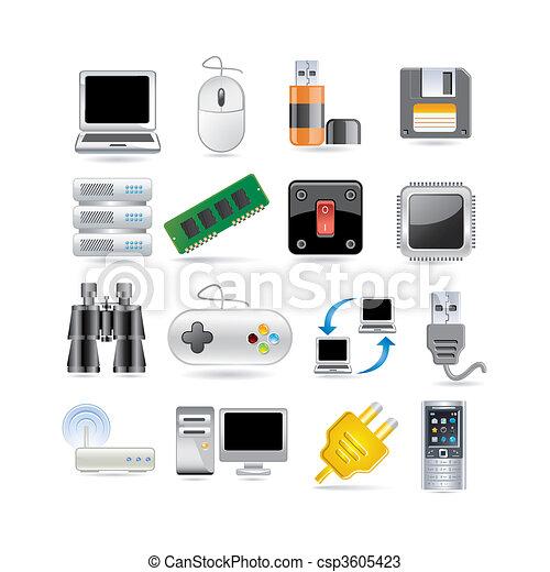 tech - csp3605423