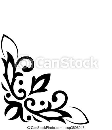 Angular classical pattern - csp3606048
