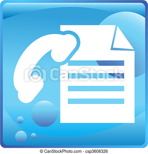 FAX Paper - csp3606326