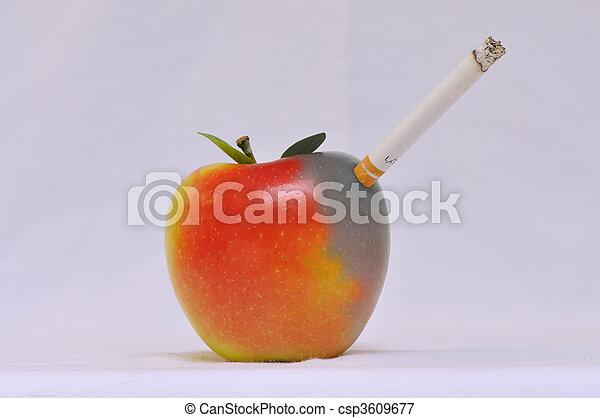 Como desacostumbrar al padre fumar