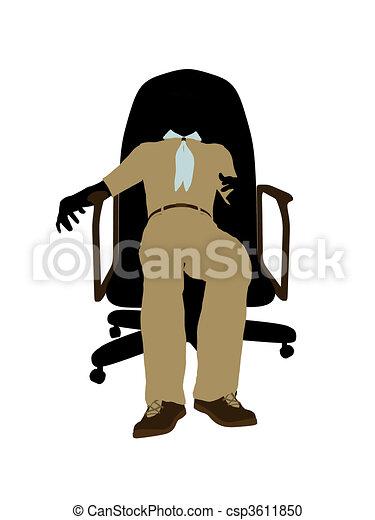 stock illustration of boyscout sitting in a chair boy scout logo clip art boy scout logo svg