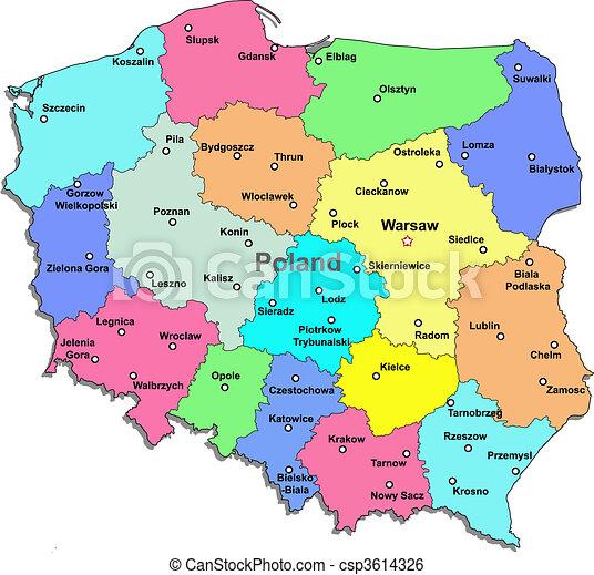 1974 deutschland polen