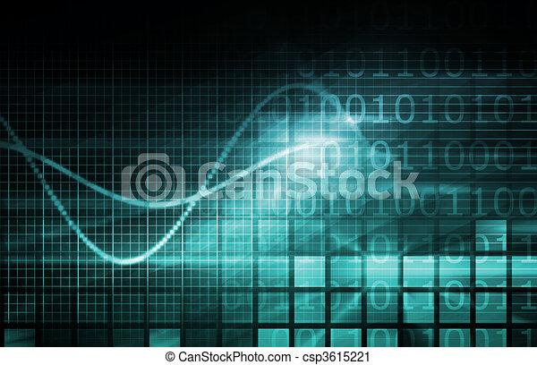 Information Security - csp3615221