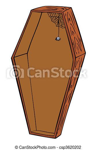 Wooden cross Vector Clip Art EPS Images 5072 Wooden