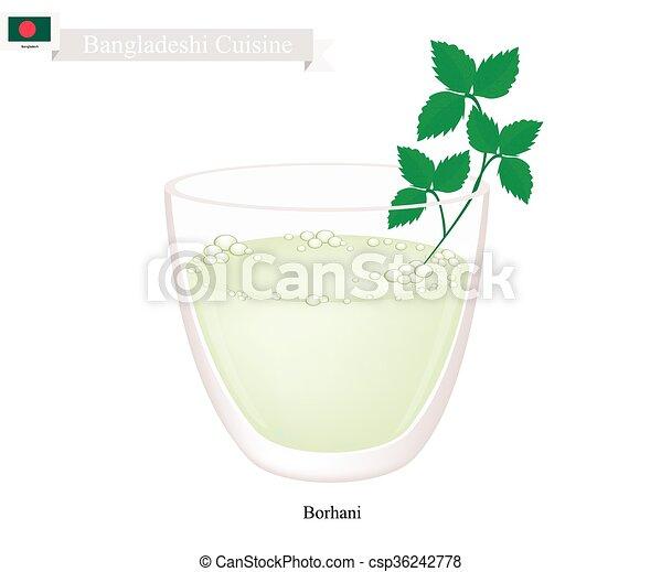 how to make bangladeshi yogurt