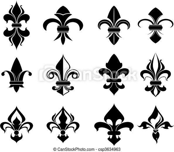 Crude oil usesrev3 additionally Supernatural Symbols And Meanings additionally Printable Wedding Activity Book Kids likewise Bon Appetit further 369154500682591892. on french home design