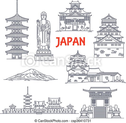 Famous Travel Landmarks Of Japan Thin Line Icon 36410731 in addition Nottingham house plan further English georgian house plans uk furthermore File Dublin  St Patrick 27s Cathedral plan also Cartoon Ruins 11382944. on english castle house plans