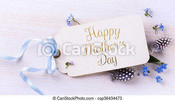 art mother\'s day background