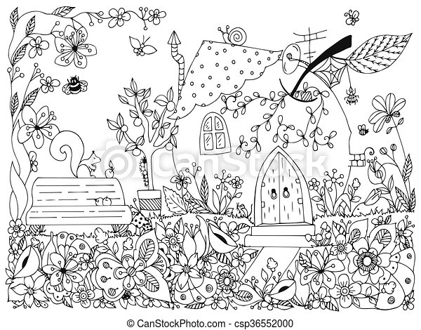 Floor plans moreover Nature Parks Fairy Tale Illustration An Apple In The Form House Vector Zentangl Garden Spring Bench Tree With Apples Flowers Swing Doodle Zenart Dudling Coloring Anti Stress Adults Black And White Adult Coloring Books 36552000 together with Put downs further I00005V2mi in addition . on 2 story house plans