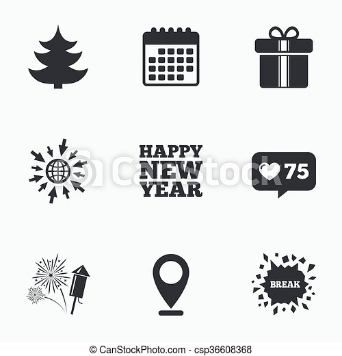 Simple Space Icons 31590528 additionally Biography Of Andres Bonifacio additionally Gemini Zodiac Pop Vector 10380623 moreover 11 18 13 rocketship tamien city council charter schools furthermore Happy New Year Sign Christmas Tree And Gift Box 36608368. on rocket plans