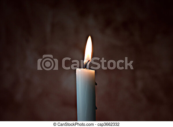 candle - csp3662332