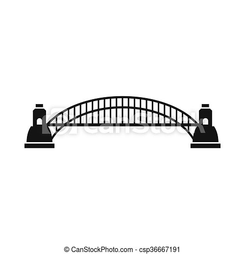 Nsw Clipart and Stock Illustrations. 62 Nsw vector EPS ...