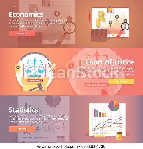 evaluate how future economic political legal Evaluate how future changes in economic, political, legal and social factors, may impact on the strategy of a specified organisation firstly you must look at the strategy and vision for selby college (what are their plans for the future.