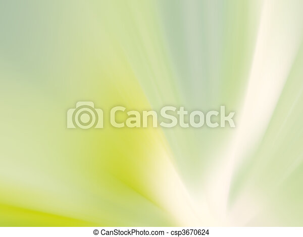 Soft Spring Background - csp3670624