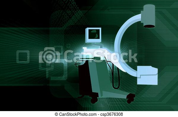 operation instruments  - csp3676308