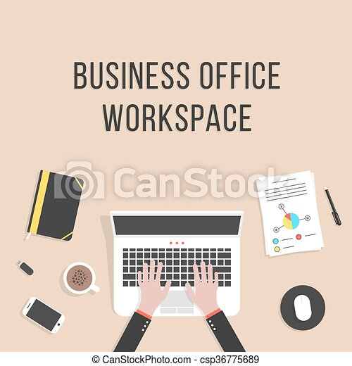 Decorate Office as well Features together with Business Office Workspace With Laptop 36775689 as well GESS CZ furthermore Husky 1 5 Gallon Air Scout  pressor. on small workspace design