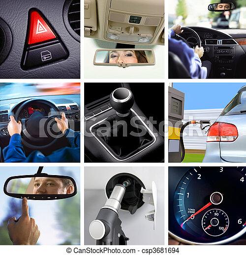 transport attributes - csp3681694