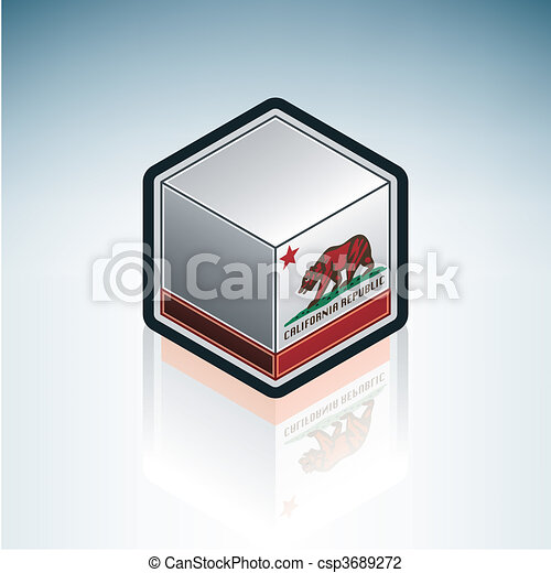California - csp3689272