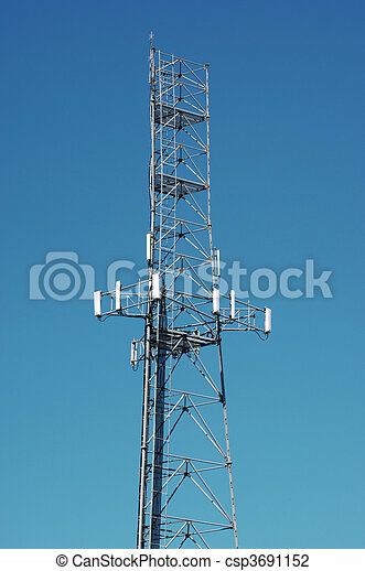 cellular antenna - csp3691152