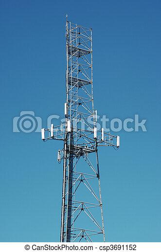 cellular antenna - csp3691152