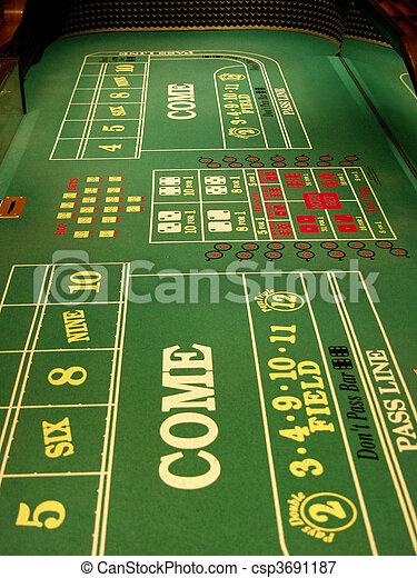 Iowa gambling task demonstration