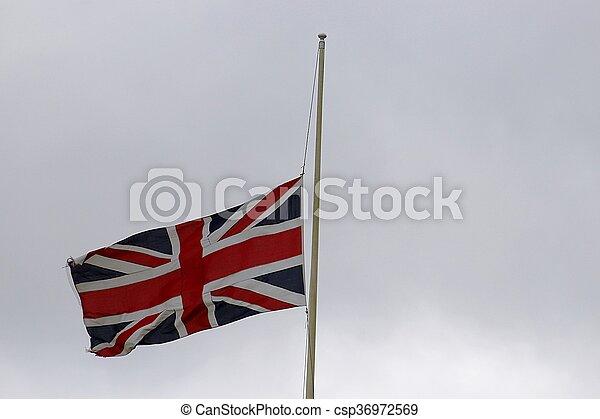 Grande británico