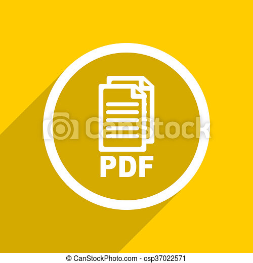 "plat,  e:/svg/570,  JPG,  ""yellow,  web, beweeglijk,  App, moderne,  Dollar, gele, Ontwerp,  Internet,  pdf,  Internet,  ""yellow, pictogram - csp37022571"