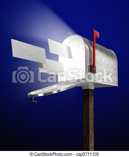 e-mail - csp3711105