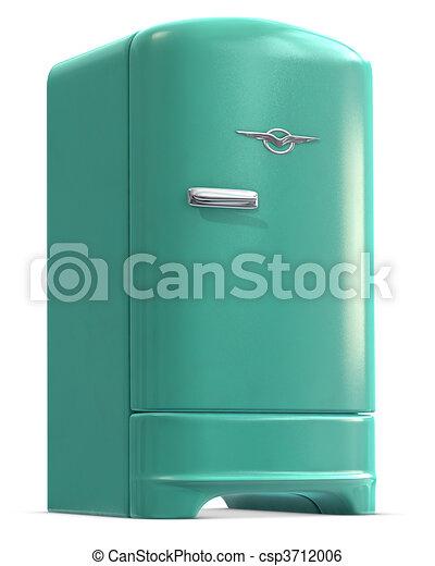 goedkope gekleurde koelkasten keukentafel afmetingen. Black Bedroom Furniture Sets. Home Design Ideas