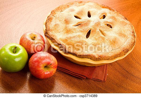 Whole Apple Pie Clipart Whole Apple Pie Whole Apple