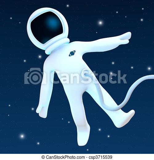 Space Images Clip Art