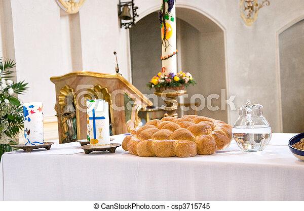 altar - csp3715745