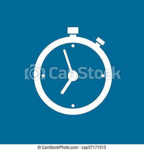 alarm clock - csp37171513