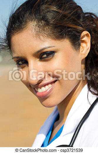indian nurse nude image,