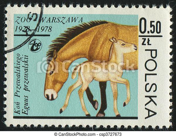 postmark - csp3727673