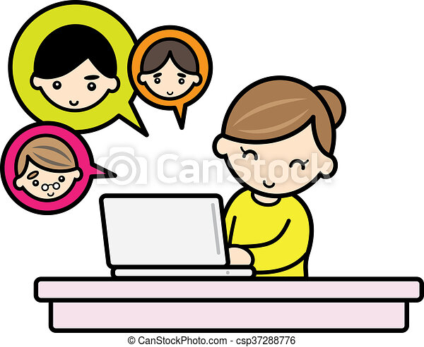 Meet girl online dating
