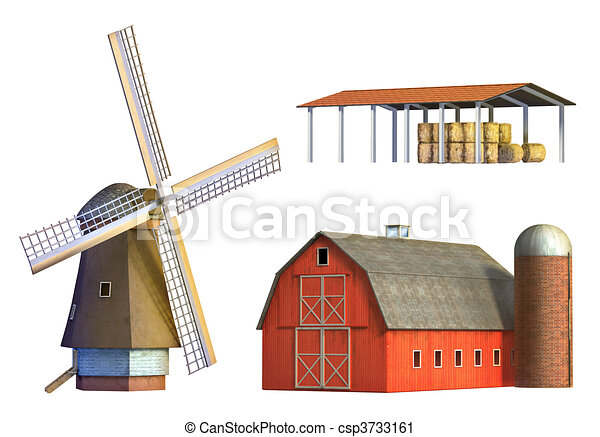 home depot stock eps with Rural Buildings 3733161 on Coloring Page Outline Of A Happy Summer Sun With Shades And Clouds 1090567 moreover Railing Clipart additionally 51 Usos De La Coca Cola as well Bronze hasta additionally Testo 606 1 Humidmeass Dev0 937 RF.