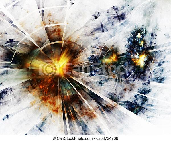 Blast - csp3734766