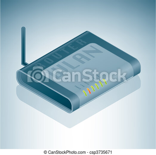 how to set my computer as priority on router