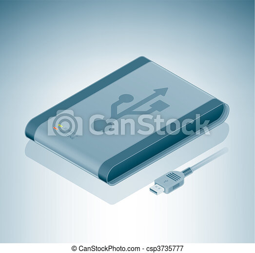 Drive stock illustration royalty free illustrations stock clip art