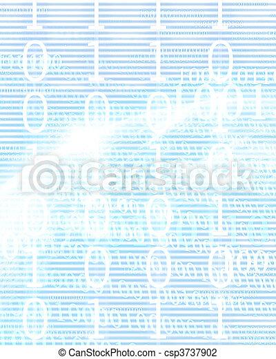 bits and bytes - csp3737902
