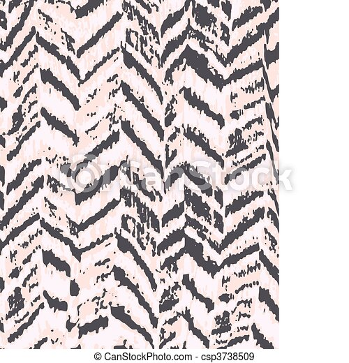 special distressed pattern design - csp3738509