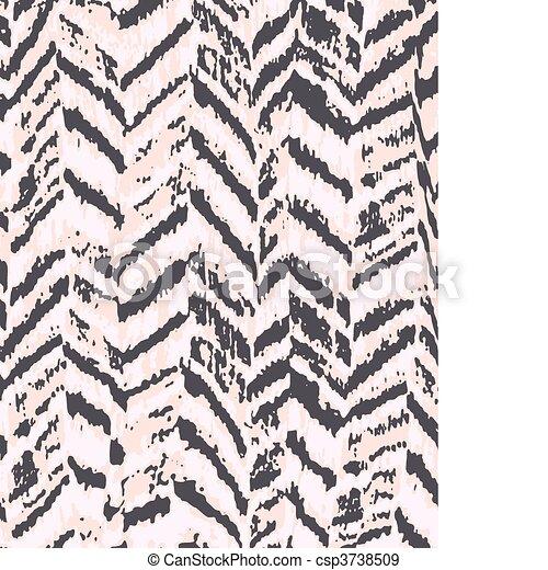 special distressed pattern design - csp3738509