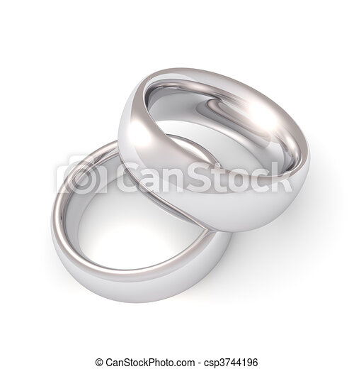 Cheap Matching Wedding Bands on Matching 8mm Tungsten Great Satin Rings  His   Hers Ring Set Wedding