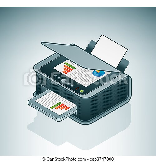 Photocopying Illustrations and Clip Art. 722 Photocopying royalty ...