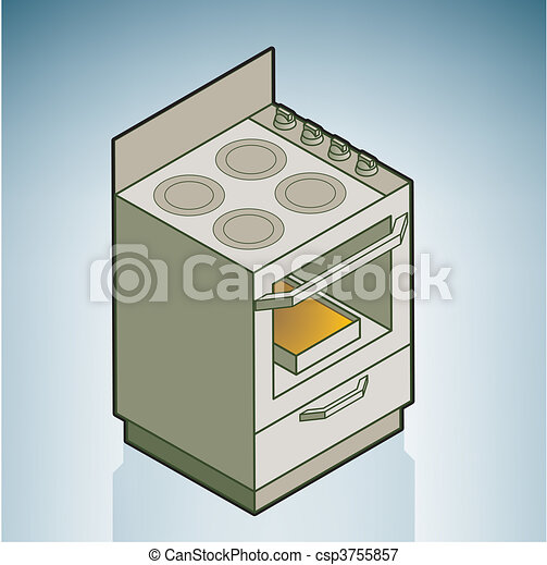 Cool Things To Draw Easy Drawing Easy Things Wilshnsupdateinfo additionally Page6 in addition Isometric Natural Disasters On Button 10894333 as well 2nd Year Industrial Graphics Design A Torch 3d Model And Engineering Drawings in addition 165436986289346863. on isometric drawing
