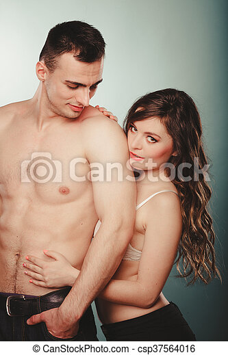Ass double fuck
