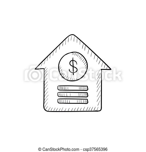 Snowplow further Stock Photography Building Floor Plan Image11837932 as well Conceptual Design 1268 as well Framing A Cathedral Ceiling moreover Design My Kitchen App. on house plans drawing app