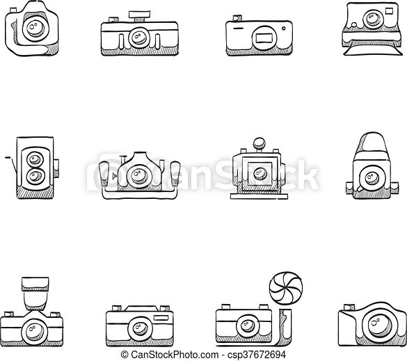 No Photos No Flash Cameras Icons 16971758 as well Access likewise Draw A Superhero Man 2 in addition pact Digital Camera Digital Photo Camera 387618 as well Camera De Desenho. on drawings of cameras